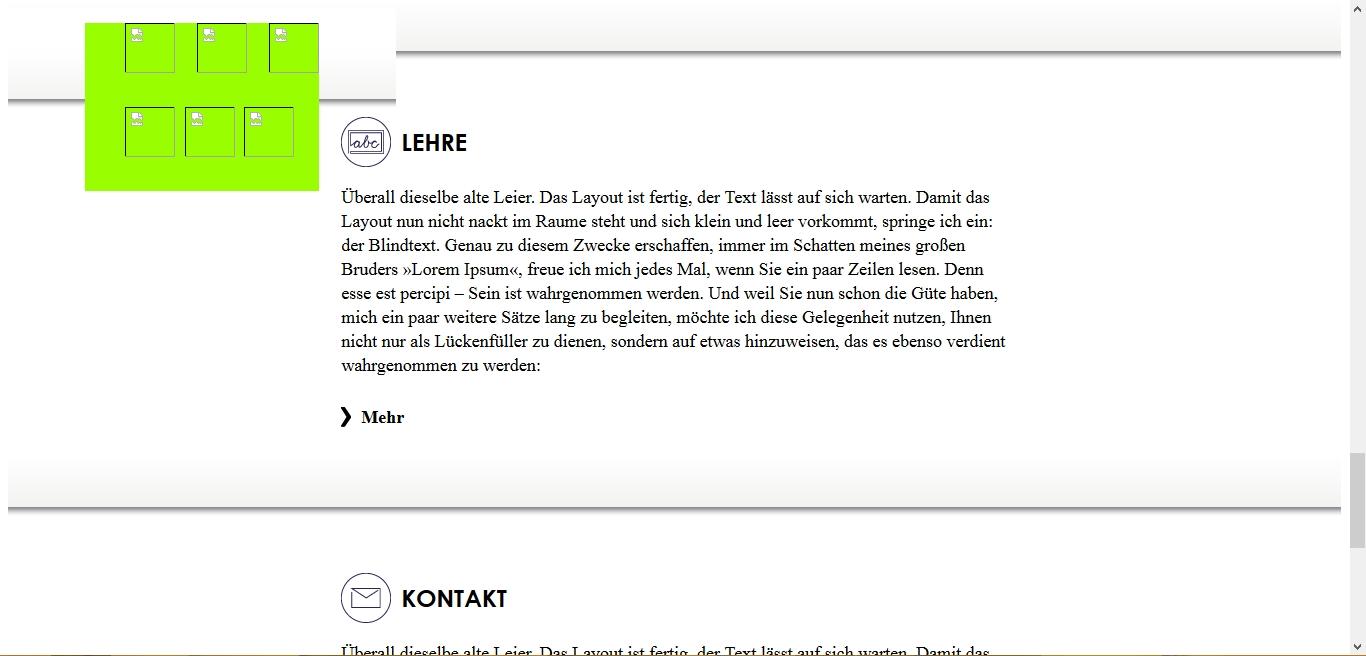 Wunderbar Brauche Ich Einen Lebenslauf Für Fast Food Galerie - Entry ...